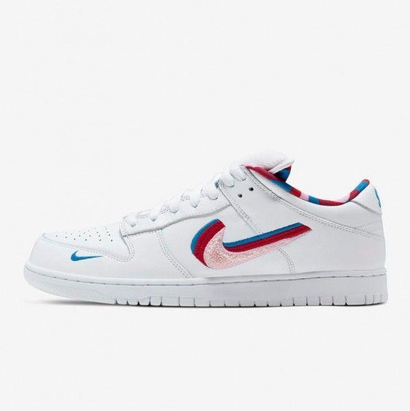 Nike-SB-Dunk-Low-OG-Parra-CN4504-100-zupport-01_600x600
