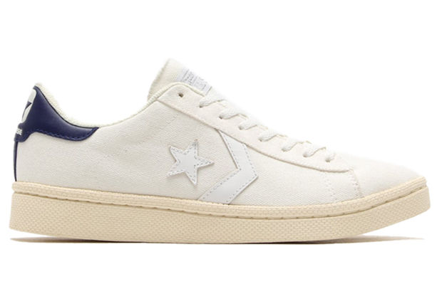 X-Large-Converse-Pro-Leather-Canvas-Ox-white-1