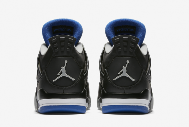 air-jordan-4-game-royal-release-date-4-681x460