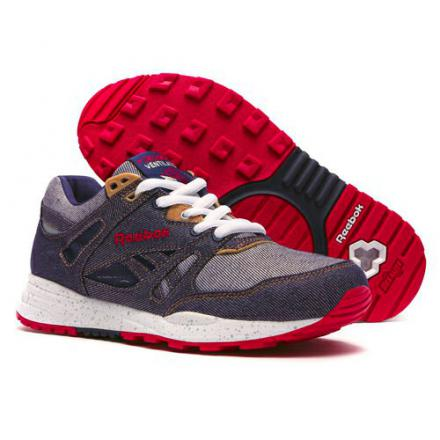 X-GIRL-REEBOK-VENTILATOR-DENIM