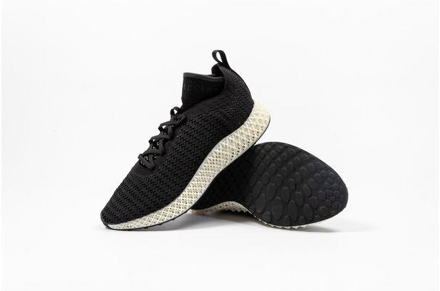 adidas-by-stella-mccartney-alphaedge-4d-w-bb7959-36