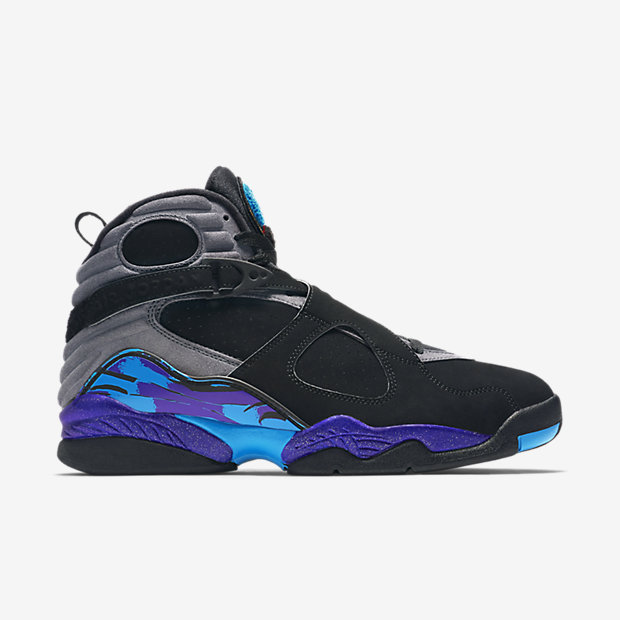 Air-Jordan-7-Retro-Mens-Shoe-305381_025_A_PREM