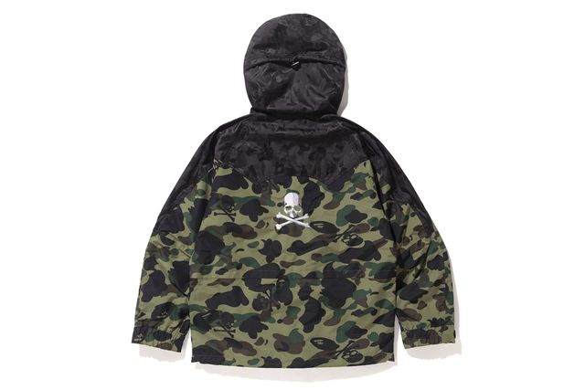 bape-a-bathing-ape-mastermind-japan-la-collection-05