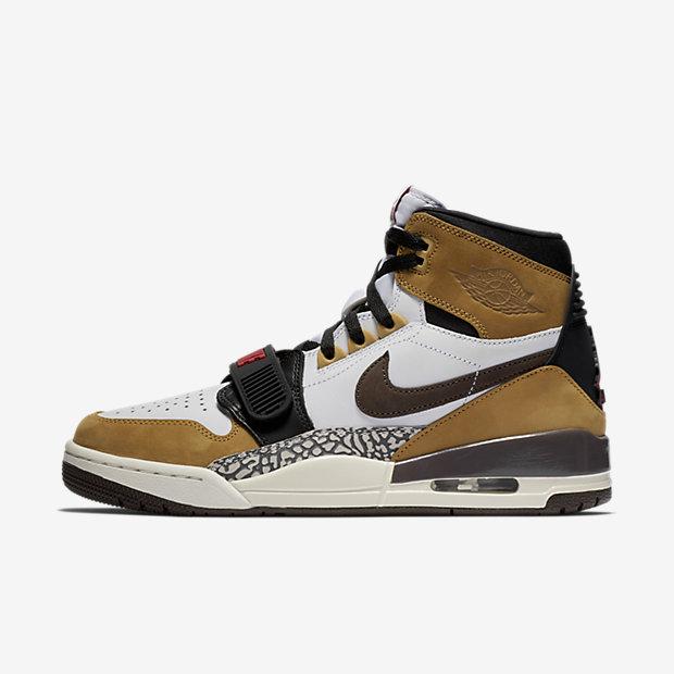 Air-Jordan-7-Retro-Mens-Shoe-AV3922_102_A_PREM