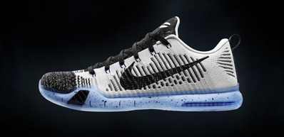 nike-kobe-10-x-elite-htm-mamba-shark-jaw-1