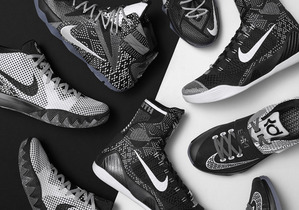 2015-bhm-nike-basketball