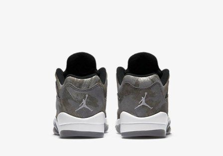 Air-Jordan-7-Retro-Mens-Shoe-819951_003_F_PREM