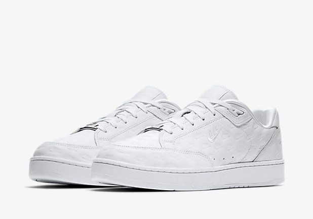 converse-golf-le-fleur-suede-low-top-unisex-shoe (12)