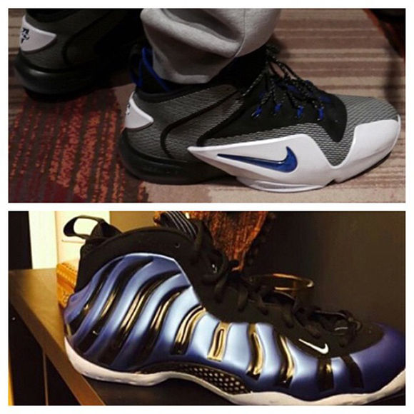 nike-foamposite-one-penny-6-pack-summer-2015 (1)