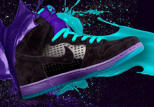 nike-sb-dunk-black-sheep-grape-5s-1 (1)