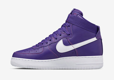 nike-air-force-1-high-varsity-purple-retro-C