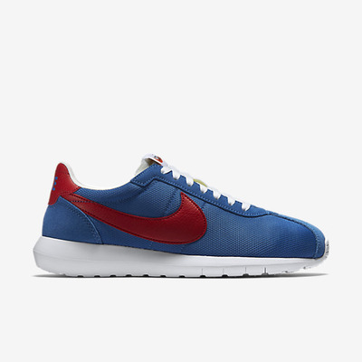 Nike-Roshe-Run-LD-1000-802022_461_A_PREM