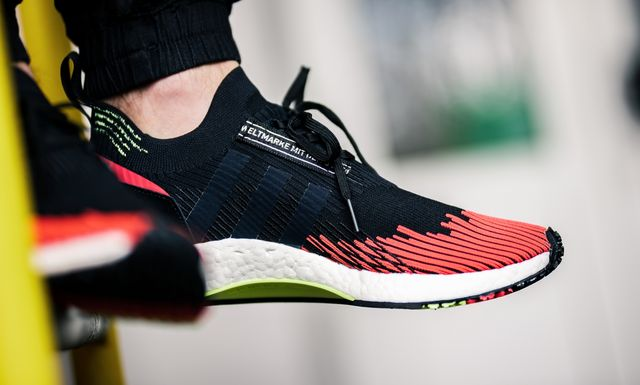 adidas-nmd_racer-pk-black-red-bd7728-mood-2