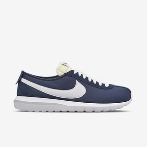 Fragment-Design-x-Nike-Roshe-Run-Cortez-SP-806964_410_A_PREM