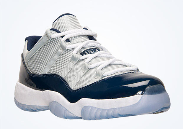 air-jordan-11-low-hoyas-retail-image-set-01
