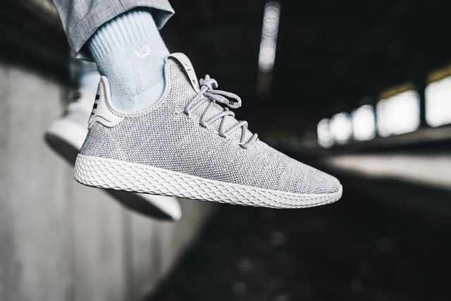 adidas-pw-tennis-hu-grey-white-ac8698-mood-1