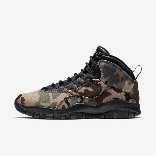 Air-Jordan-7-Retro-Mens-Shoe-310805_201_A_PREM