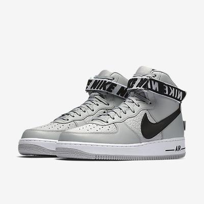 air-force-1-high-07-nba-mens-shoe