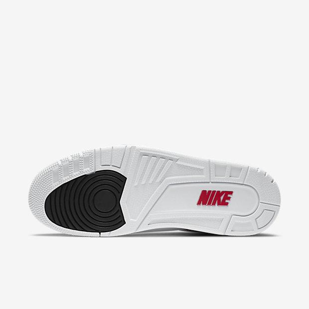 Air-Jordan-3-Retro-SE-T-Mens-Shoe-CZ6433_100_B_PREM
