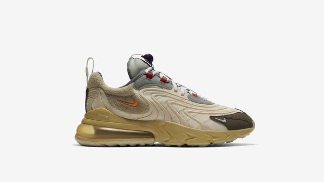 Nike_x_Travis_Scott_Air_Max_27004