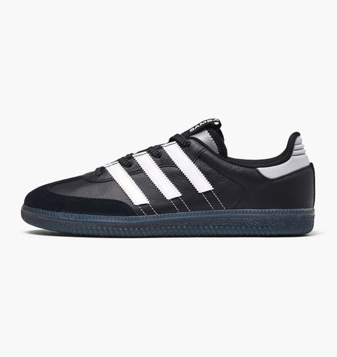 adidas-originals-samba-og-ms-bd7523-core-black-white-silver-met