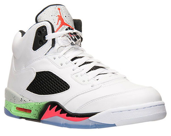 air-jordan-5-white-infrared-poison-green-1