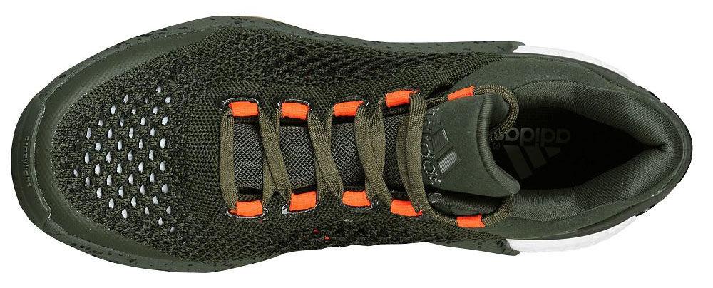 adidas-crazylight-boost-2015-green-undftd-4