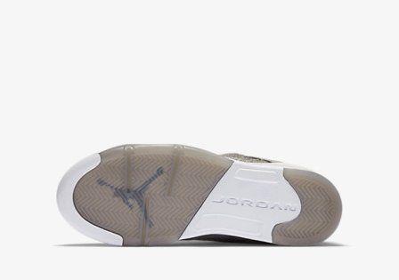 Air-Jordan-7-Retro-Mens-Shoe-819951_003_B_PREM