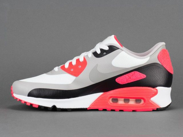 nike-air-max-90-infrared-patch-1