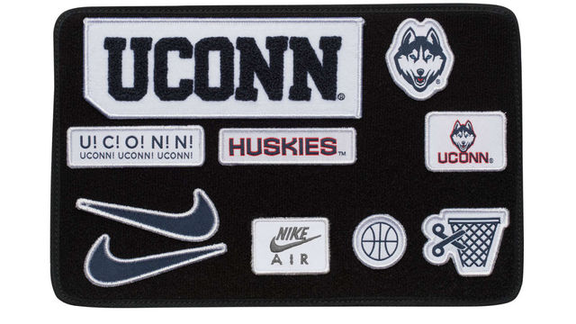 ncaa-nike-air-force-1-by-you-uconn