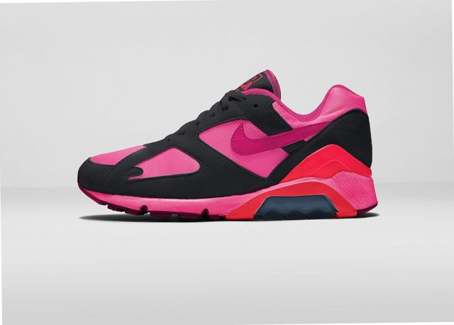 nike-air-max-180-x-comme-des-garccca7ons-ss18-02-1010x722