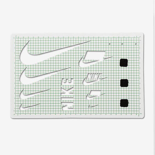 Air-Jordan-7-Retro-Mens-Shoe-AO0817_001_I_PREM
