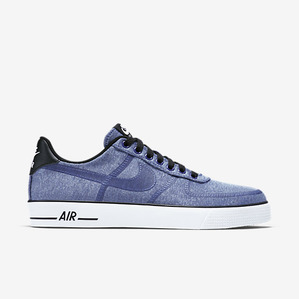 Nike-Air-Force-1-AC-Mens-Shoe-630939_405_A_PREM