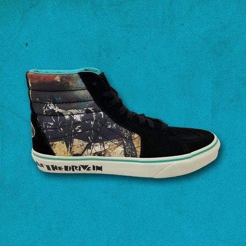 ATDI-Interalia-Vans-Shoes-Side-2_1024x1024