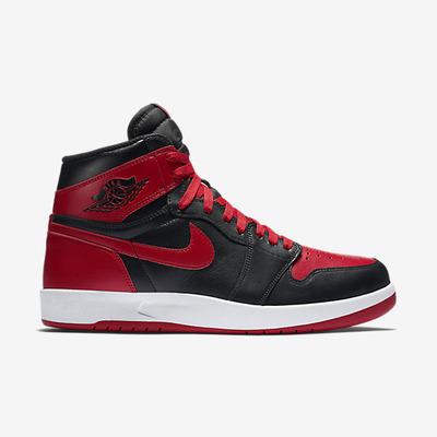 Air-Jordan-7-Retro-Mens-Shoe-768861_001_A_PREM