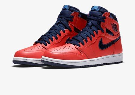 Air-Jordan-7-Retro-Mens-Shoe-555088_606_E_PREM