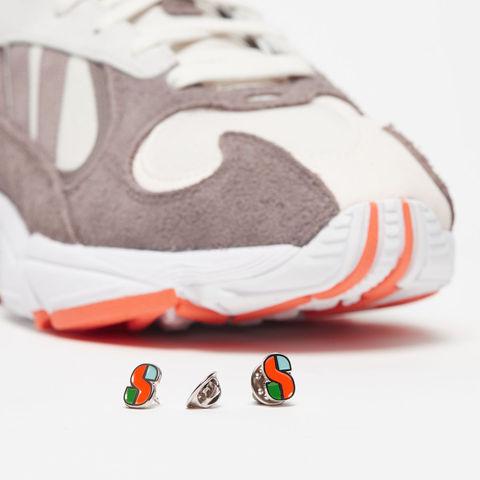 adidas_yung_1_solebox_smu_1060358_7876 (1)
