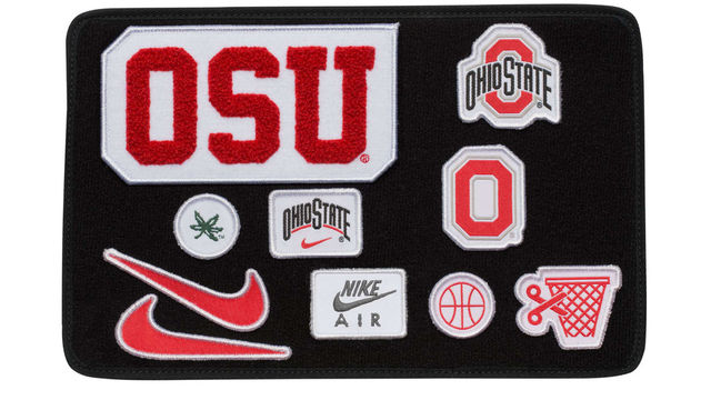 ncaa-nike-air-force-1-by-you-ohio-state