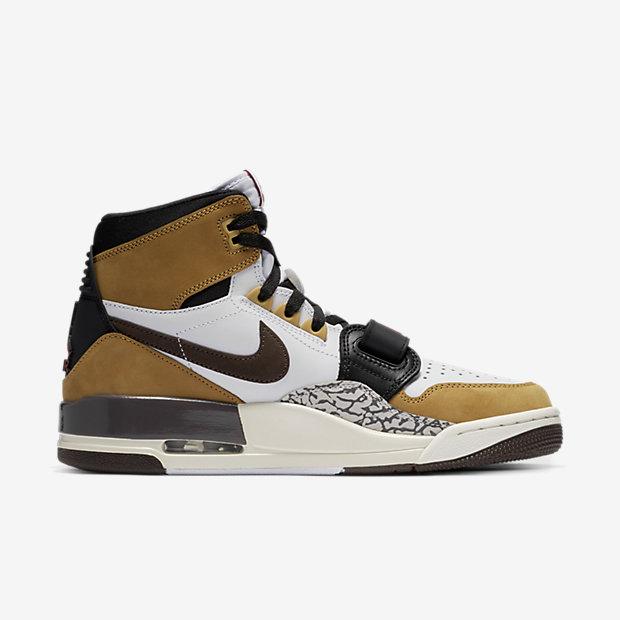Air-Jordan-7-Retro-Mens-Shoe-AV3922_102_C_PREM
