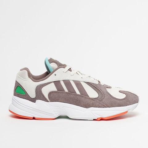 adidas_yung_1_solebox_smu_1060358_1139 (1)