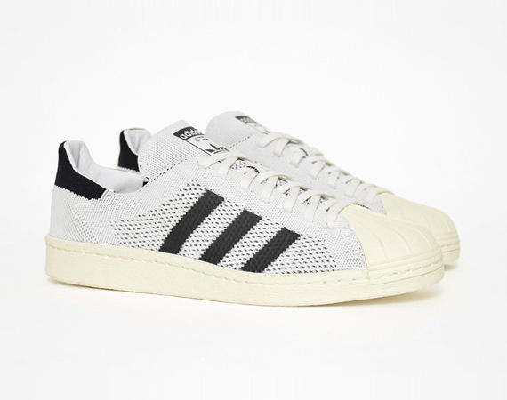 adidas-originals-superstar-primeknit-00