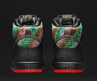 Nike-SB-Dunk-High-Pro-Spot-1