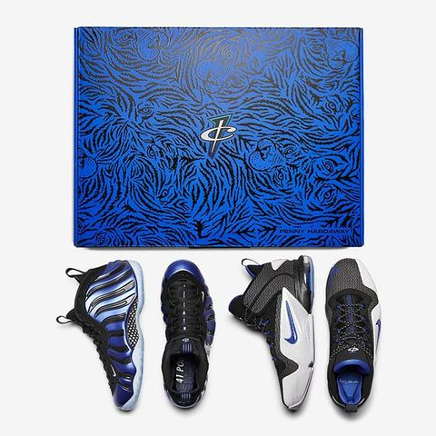 nike-penny-sharpie-pack-official-1