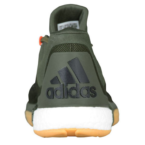 adidas-crazylight-boost-2015-green-undftd-3