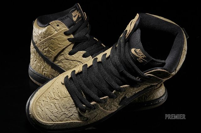 nike-sb-dunk-high-paper-bag-2