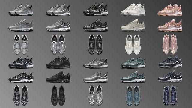 NikeNews_AM97Ultra_final-01_hd_1600