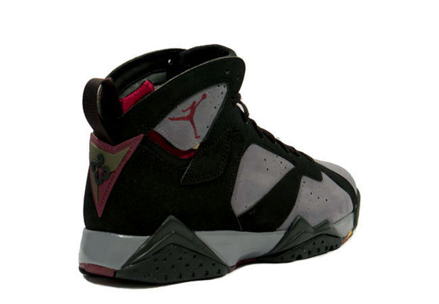 air-jordan-7-bordeaux-2015-release-date-1