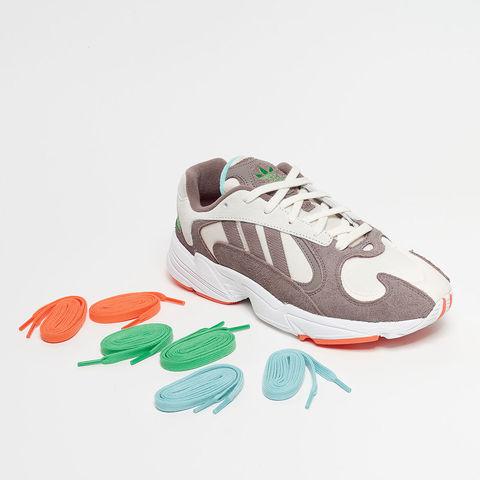 adidas_yung_1_solebox_smu_1060358_6142 (1)