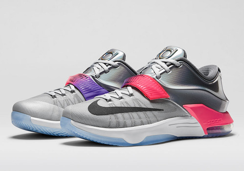kd-7-all-star-shoes-5