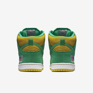 Air-Jordan-7-Retro-Mens-Shoe-305050_337_F_PREM